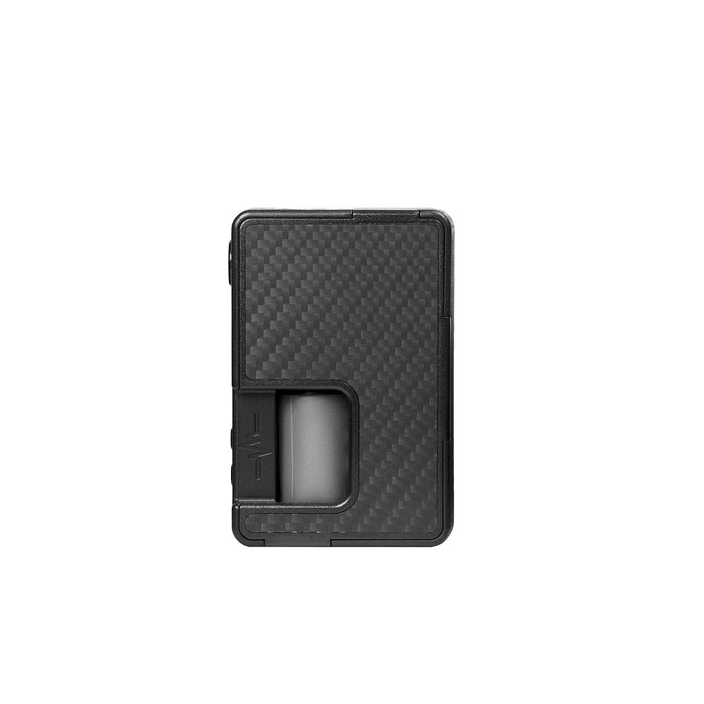 Vandy Vape Pulse 80w Carbon Fiber BF Box Mod