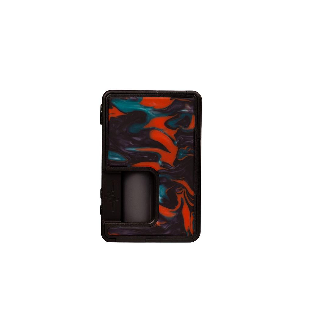 Vandy Vape Pulse 80w Resin BF Box Mod