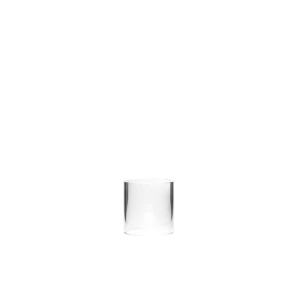 Innokin ARES 2 24mm Replacement Glass